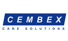 Cembex Care Solutions LLC