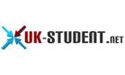 UK Student Logo