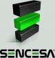 Sencesa Group