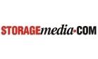 StorageMedia.com