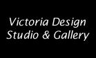 Victoria Design Studio & Gallery