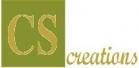 CScreations Logo