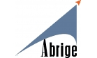 Abrige Consulting Group