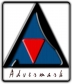 Advermark India Pvt Ltd. (Jewellery div)