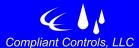 Compliant Controls, LLC