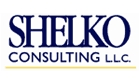 Shelko Consulting LLC