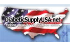 Diabetic Supply USA