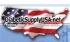 Diabetic Supply USA
