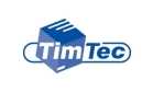TimTec Corporation