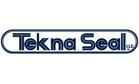 Tekna Seal, LLC