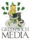 Greenwich Media