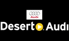 Audi Lasvegas