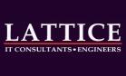 Lattice Computer Consultants FZ LLC