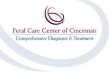 Fetal Care Center of Cincinnati
