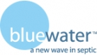 Bluewater Septic