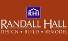 Randall Hall Design/Build