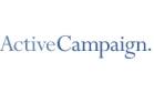 ActiveCampaign, Inc.