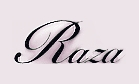 Raza Designs