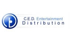 C.E.D. Entertainment Distribution, Inc.