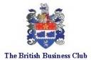 The British Business Club