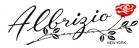 Albrizo, Inc.