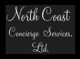 North Coast Concierge Services, Ltd.