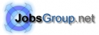 JobsGroup.net