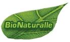 BioNaturalle
