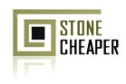 StoneCheaper International