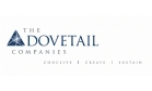 The Dovetail Companies