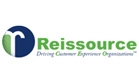 Reissource, LLC
