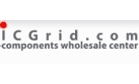 ICGrid.net