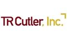 TR Cutler, Inc.