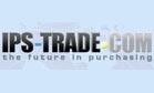 IPS-Trade.com Logo