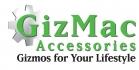 GizMac Accessories LLC