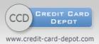 Credit Card Depot
