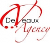 Deveaux Agency PR