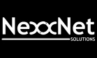 NexxNet Solutions