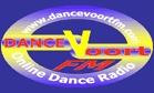 Dancevoort FM Logo