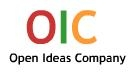 Open Ideas Company