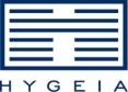 Hygeia Corporation Logo