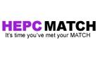 www.HepCMatch.com