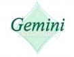 Gemini Accountancy Logo