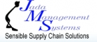 Jada Management Systems LLC