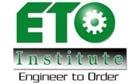 ETO Institute