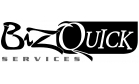 Biz Quick Services, Inc.