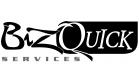 Biz Quick Services, Inc.