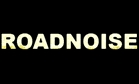 RoadNoise Indpendent Music Network