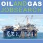Oilandgasjobsearch.com Limited