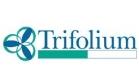 Trifolium, Inc.